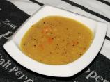 Andersen&#39;s Split Pea Soup (Crock Pot Version) Copycat