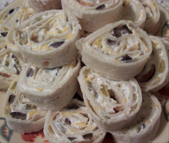 Best Tortilla Pinwheels Recipes | Tortilla Pinwheels Recipe Ideas ...