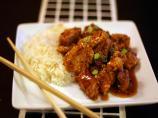 Panda Express Orange Chicken Recipe - Food.com - 103215