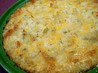 Artichoke Dip. Recipe by terri59
