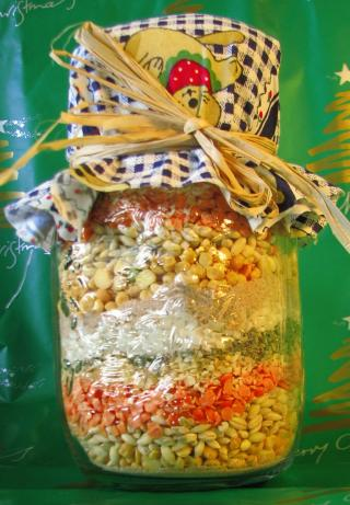 Http www food com recipe soup mix in a jar 105198