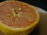 Fabulous  Broiled Breakfast Grapefruit