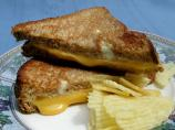600+ Grilled Cheese Recipes from Food.com