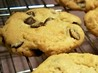 "Back of  "" That "" Bag Choc. Chip Cookies - Toll House. Recipe by Juju Bee"