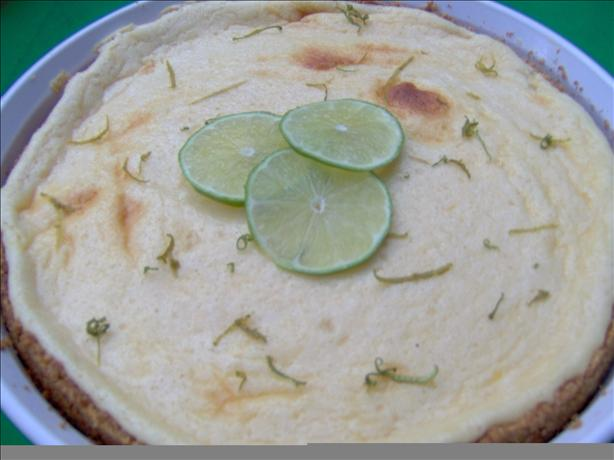 Key Lime Pie. Photo by Sharon123