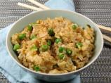 Easy Indonesian Fried Rice (Bumbu Nasi Goreng)