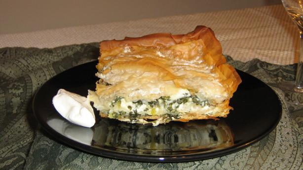 Bosnian Food RecipesBosnian Food Recipes