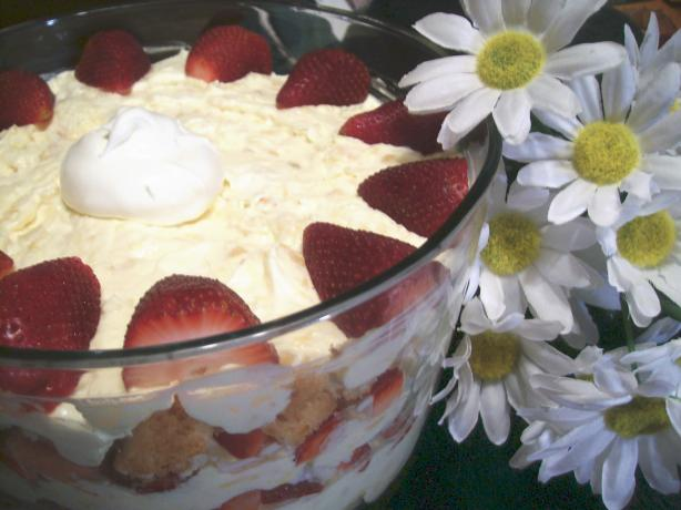 apple cheesecake crumb recipe