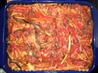 Vegan Veggie Lasagna. Recipe by Ms*Bindy