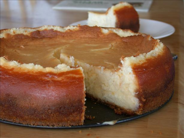 cheesecake pumpkin cheesecake ii pumpkin cheesecake i the great ...