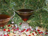 Chocolate Martini. Recipe by Holiday
