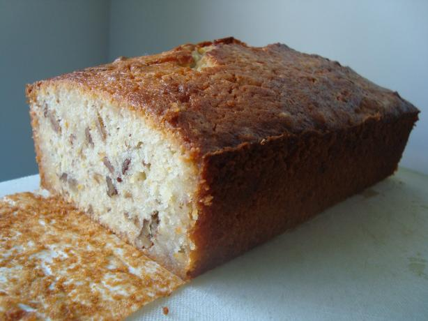 ... pound cake cream cheese pound cake coconut cream pound cake pecan sour