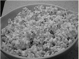 Daddy's Kettle Corn