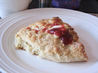 Cream Scones. Recipe by NcMysteryShopper