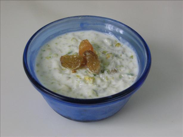 Indian Rice Pudding. Photo by Velouria
