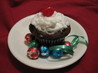 4 Points - Diet Soda Cake. Recipe by mariposa13