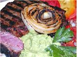 T-Bone Tex Mex Style