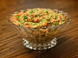Quinoa Tabouli