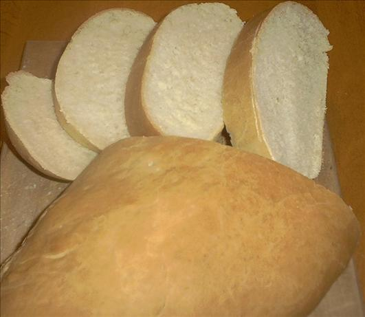Farmhouse Bread. Photo by *Pixie*