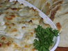 Hot Dungeness Crab Dip. Recipe by TeresaS