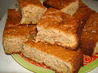 German Apple Cake. Recipe by Whisper