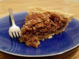 5 Cup Pecan Pie