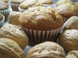 Banana-Nut Muffins or Loaf