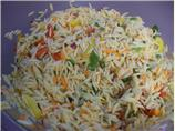 Confetti Orzo Salad Recipe - Food.com - 162894