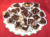 Almost Instant Rocky Road. Recipe by Sharon123