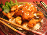 General Tso&#39;s Chicken