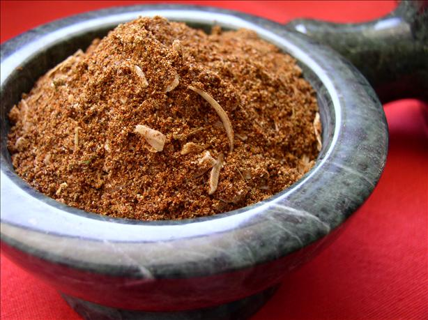 Taco Seasoning - Budget Friendly Seasoning for Tacos, Burritos... Photo by Bayhill