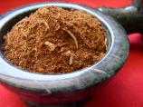 Taco Seasoning - Budget Friendly Seasoning for Tacos, Burritos..