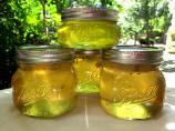 Jalapeno Mint Jelly