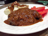 A-1 Pot Roast  Chuck Steak