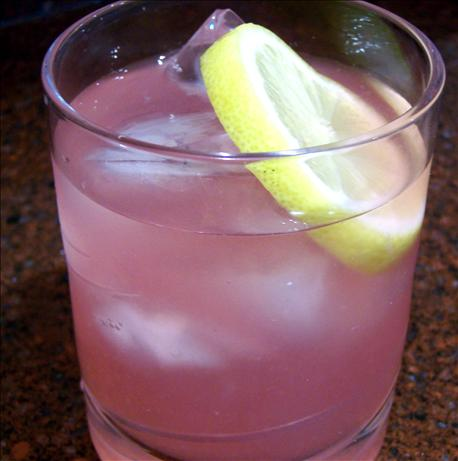 Pink Lemonade. Photo by Rita~
