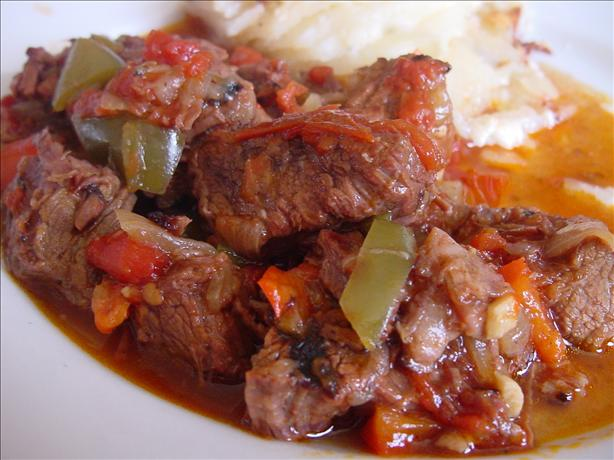 Best Swiss Steak Recipes | Swiss Steak Recipe Ideas | The Daily Meal