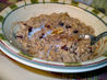 Tasty Oatmeal the Microwave Way!. Recipe by Impera_Magna