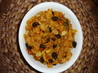 Honey Bunches of Oats Diwali Chivda (Hot Mix). Recipe by ladyinred