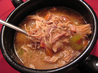 Crock Pot Rabbit Stew. Recipe by Peter J