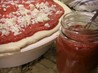 Homemade Pizza Sauce. Recipe by puppitypup