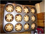 Easiest Mince Pies