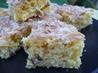 Coconut Coffee Cake. Recipe by cookiedog