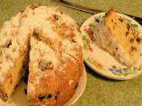 Irish Rosie's Irish Soda Bread. Photo by Devonviolet