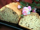 Fantastic Low-Fat Banana Bread