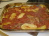 Mom's Pork Chop Casserole. Recipe by Chef #272300