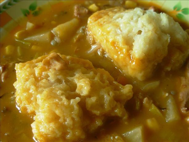 crock pot chicken noodle soup recipes