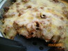 Tex Mex Casserole. Recipe by Charlotte J