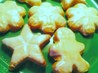 Annette's Basic Sugar Cookies. Recipe by acerast