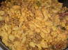 Mexican Macaroni and Cheese. Recipe by Mille&reg; 