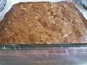 Banana Bread. Recipe by Jen's Kitchen